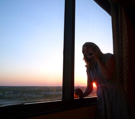 WindowSMLL